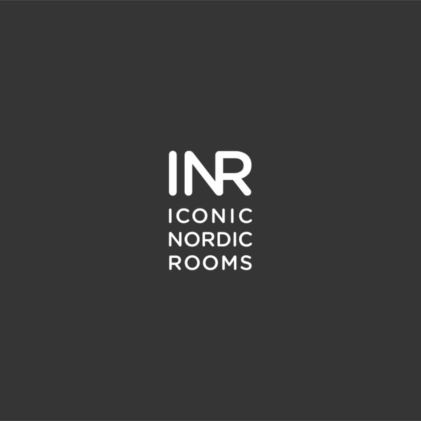 INR Black Edition produktinfo och priser
