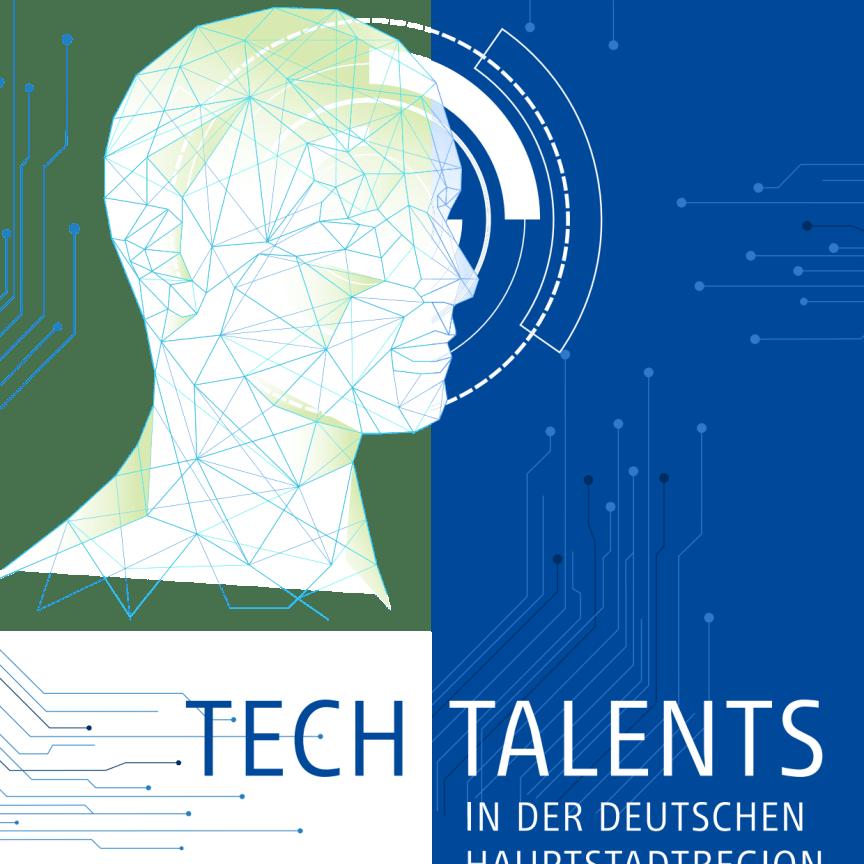 LinkedIn: Berlin Tech Talent