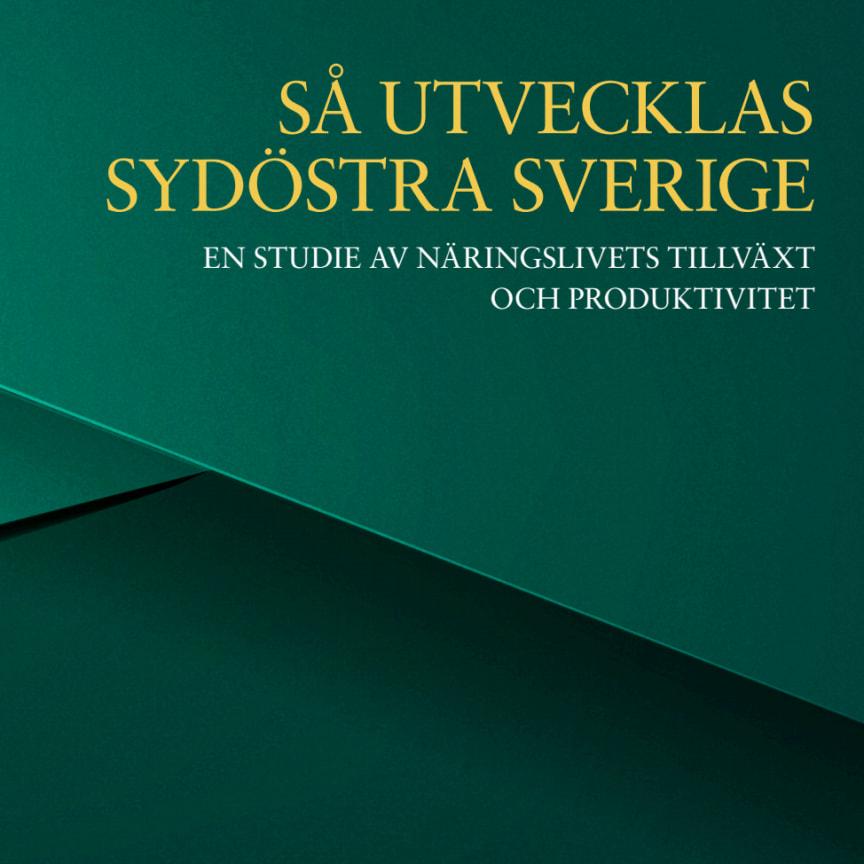 Så utvecklas sydöstra Sverige