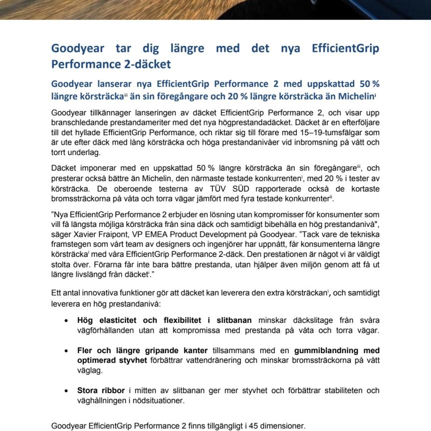 EfficientGrip Performance 2 PDF