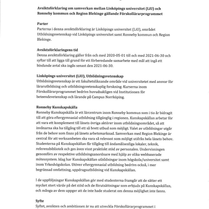 Avsiktförklaring 2020-04-29 LiU.pdf
