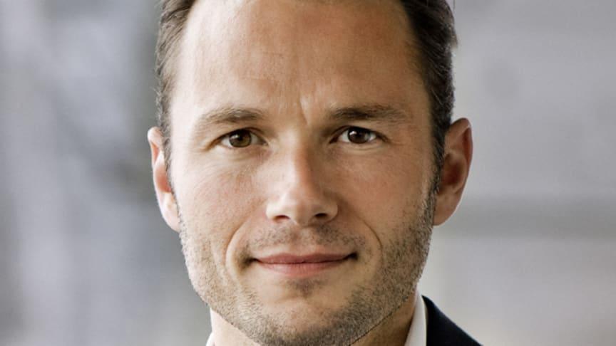 Telenor lanserar ny serie tjänster för utlandsresenärer