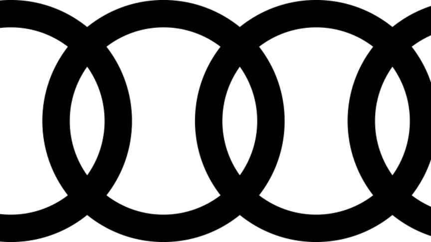 Audi fortsat nr. 1 i premiumsegmentet