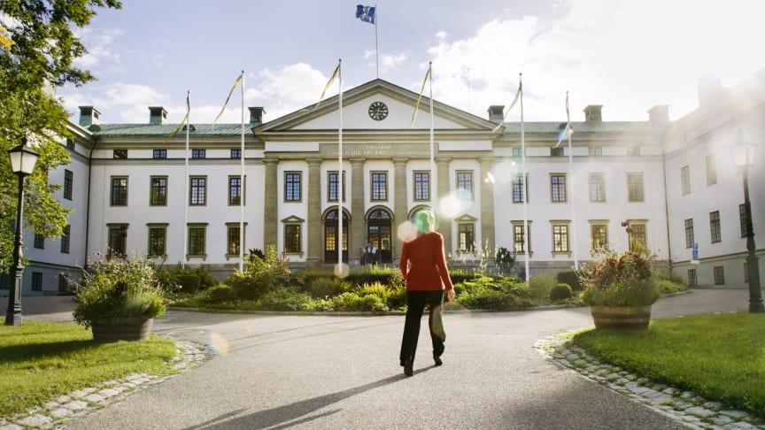 65 miljoner kronor till 99 kulturaktörer i Stockholmsregionen