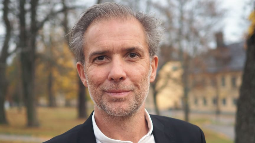 Jonas Olsson (1)