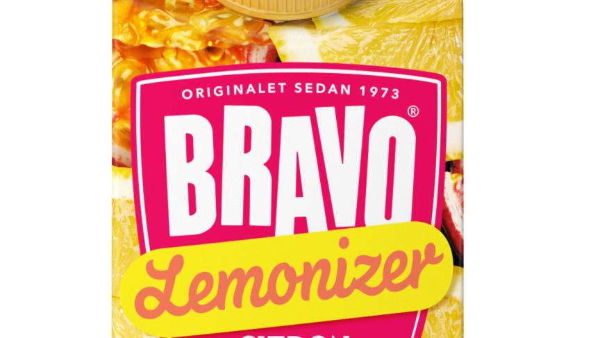 1L_PP_Bravo_Lemonizer_Passion