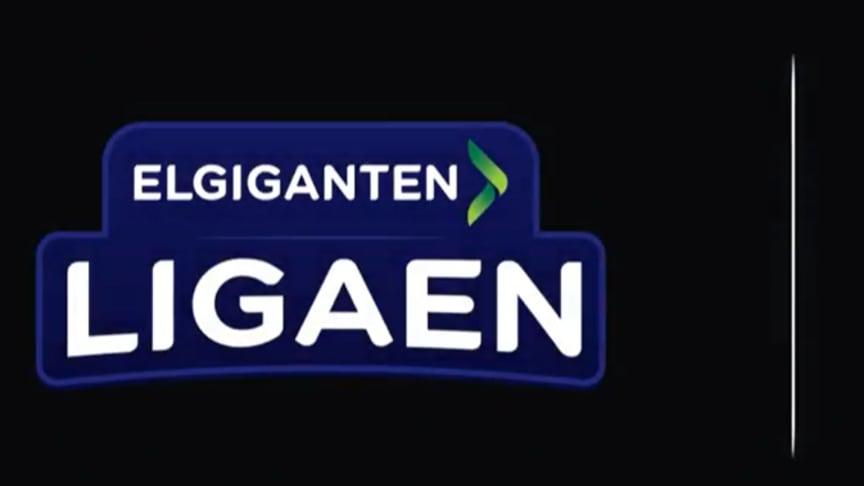 """""""I Elgiganten tror vi enormt meget på esporten og de gode og sunde fællesskaber, som den kan give,"""" siger adm. direktør i Elgiganten Peder Stedal."""