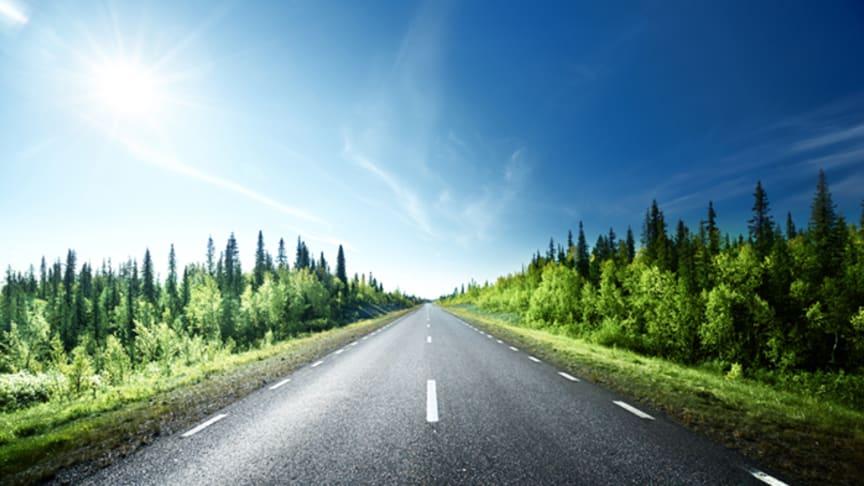 Svebio utvecklar styrmedel för nya svenska biodrivmedel