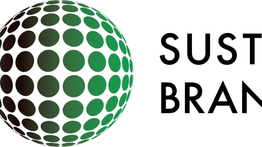 Logo SB Index-B2B