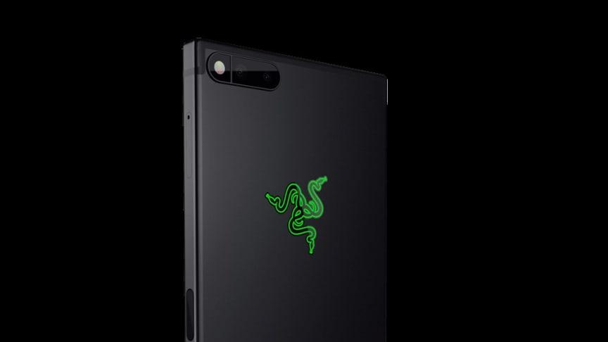Razer Phone, Special Edition
