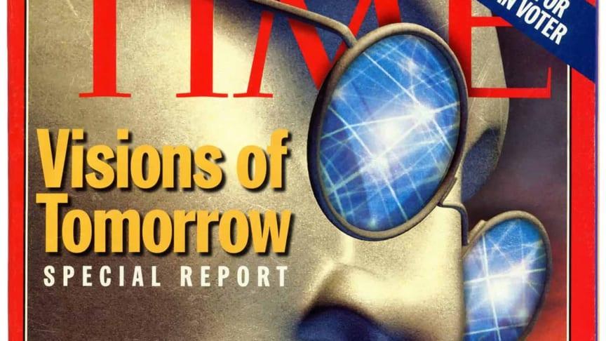 2004-Revista-Times-Visions-of-Tomorrow-baja-1.jpg