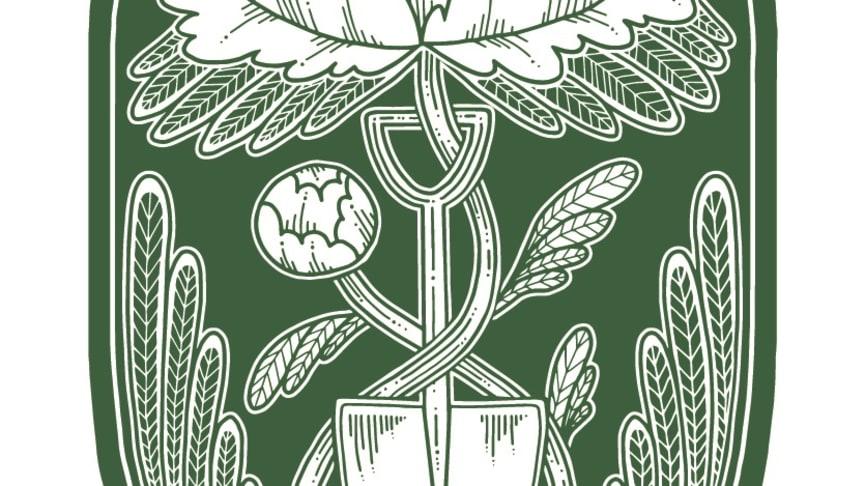Årets Spadtag logga greenCMYK
