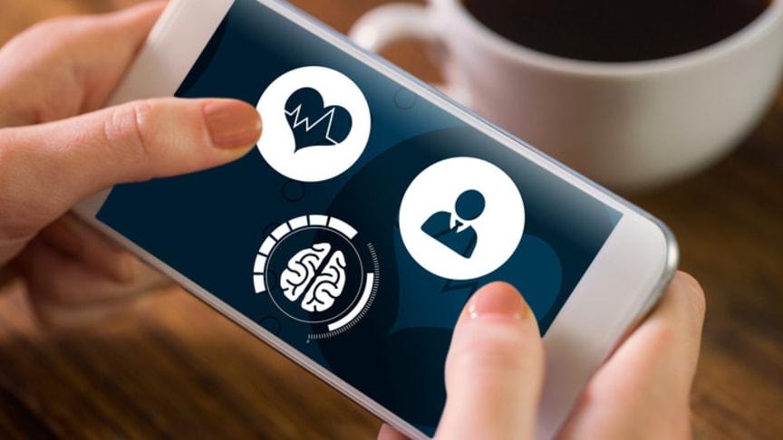 Effektivare e-hälsosystem förbättrar vården