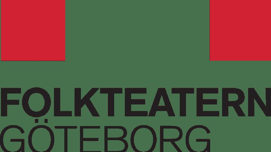 Folkteatern och Trollhättan Stad ingår långsiktigt samarbete