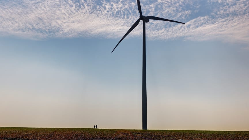 Foto: Sabine Vielmo / Greenpeace Energy eG