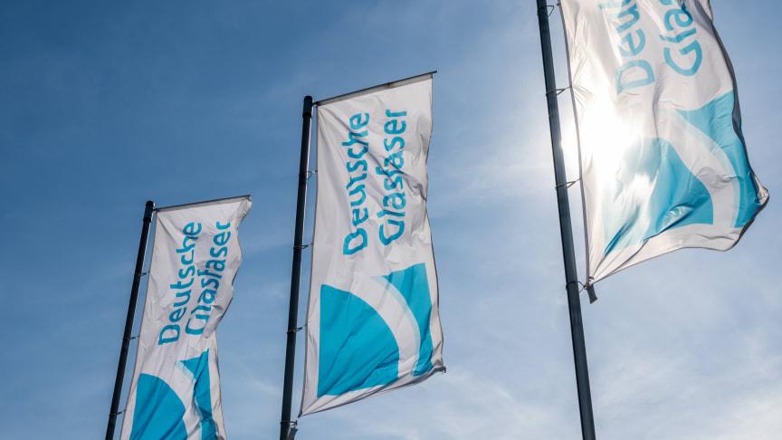 Digitalisierungsmotor für Deutschland: EQT und OMERS vereinen Deutsche Glasfaser und inexio zu einem starken privatwirtschaftlichen Glasfaserausbauer in Deutschland