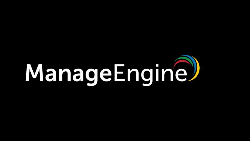 Forrester Research utser ManageEngine till en av de främsta inom Enterprise Service Management och Unified Endpoint Management