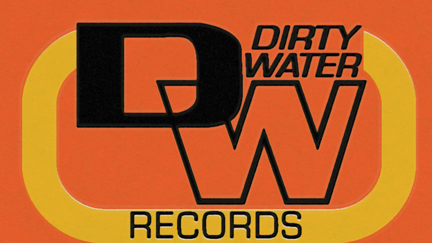 GDPR Compliance | Dirty Water Records