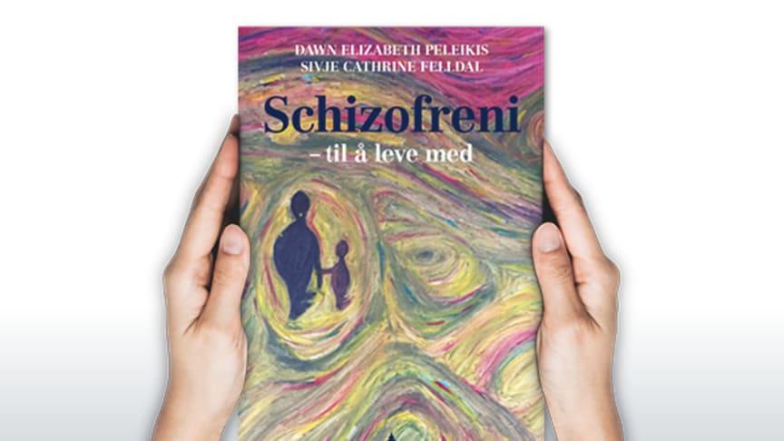 Schizofreni – til å leve med