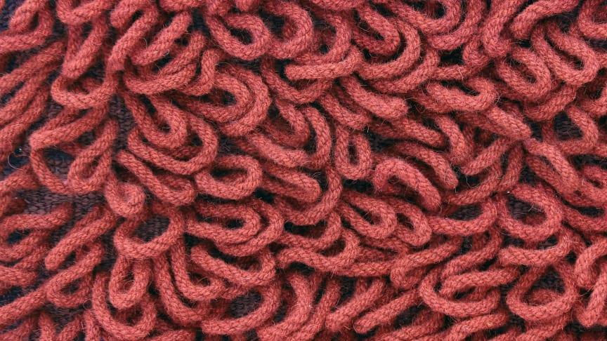 textilt-verk_viveka-nygren.jpg