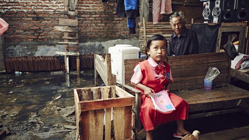 SOS-Foto des Jahres
