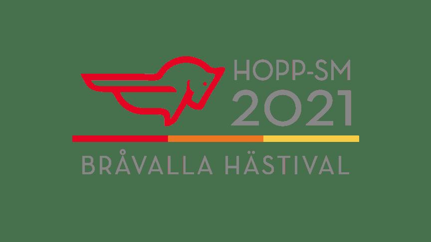 Nytt hopp-SM hos Skogslottens RF