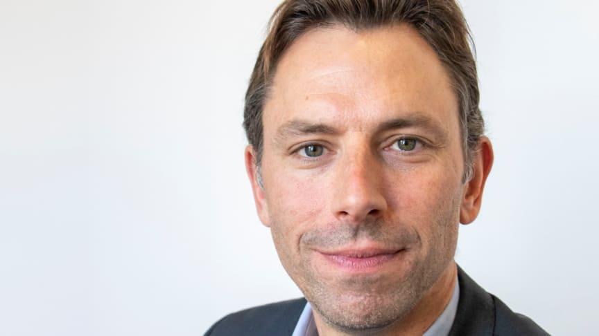 Einar Mattssons fastighetsförvaltning har god kapacitet att hantera nuvarande läge