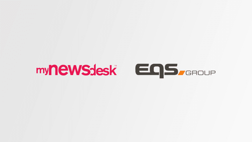 Mynewsdesk partners with EQS Group to offer investor relations services in the Nordics