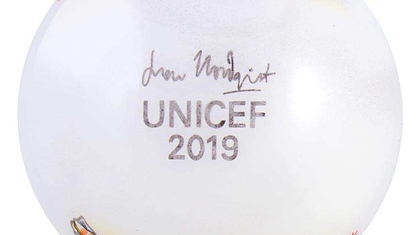 Julkula 2019 signatur