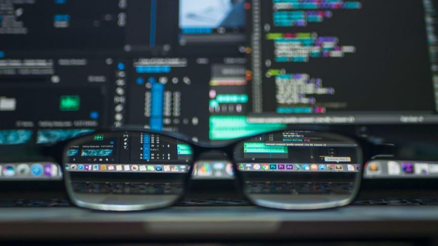 Symbolbild: Gutachten IT-Sicherheit