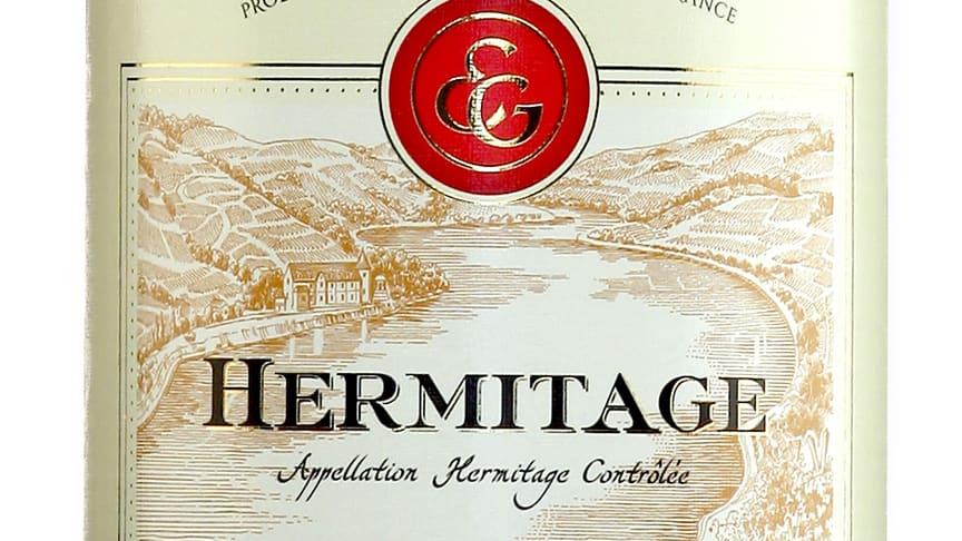 Guigal Hermitage Rouge