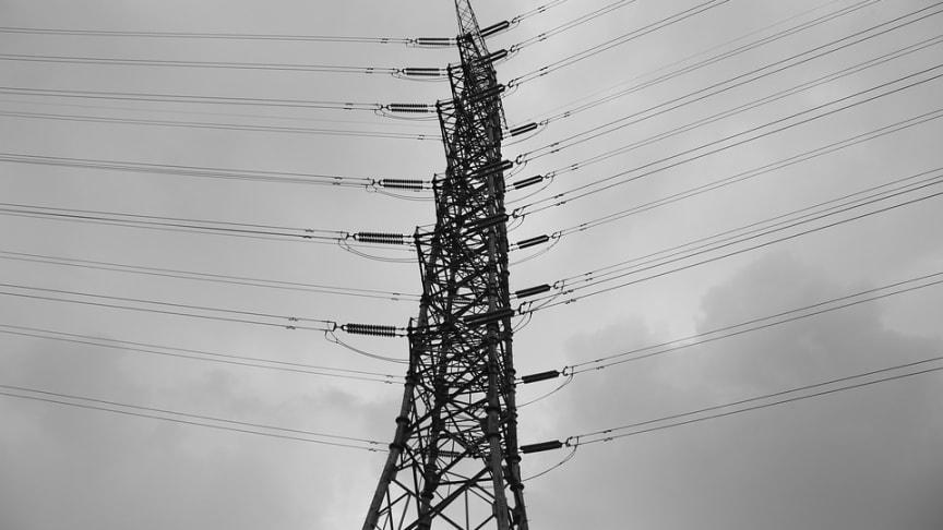 Stort antal elmätare förväntas bytas ut de kommande fem åren