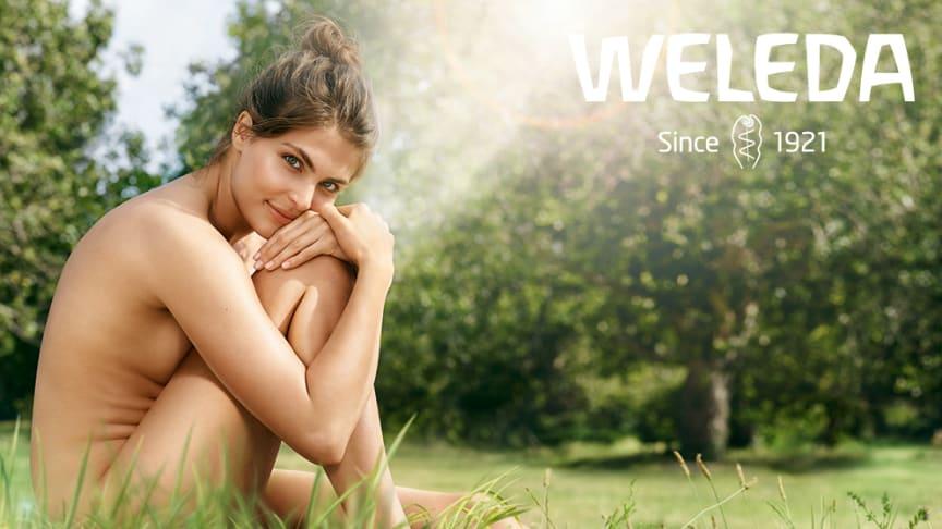 Se över din hudvårdsrutin inför sommaren