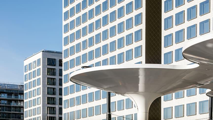 Triplan box-ikkunat ovat yksi lasirakenteiden kiinnostavimmista yksityiskohdista.