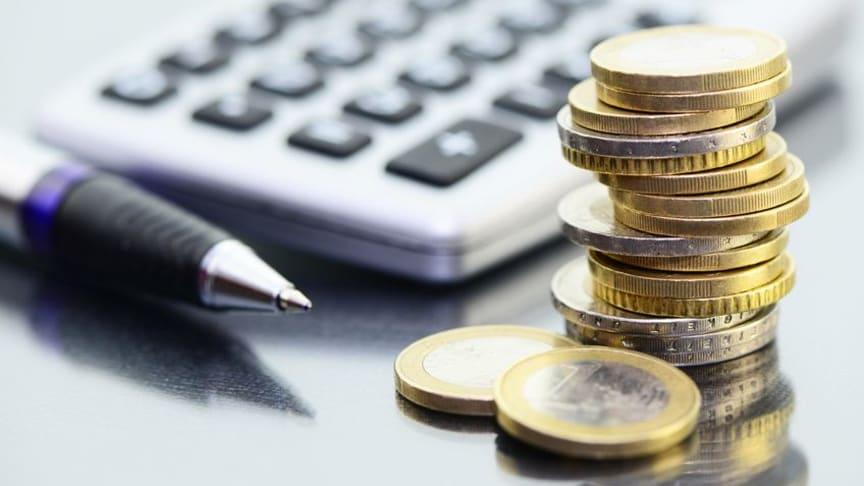 Liquidität durch nachträgliche Herabsetzung der Vorauszahlungen 2019 zurückholen!