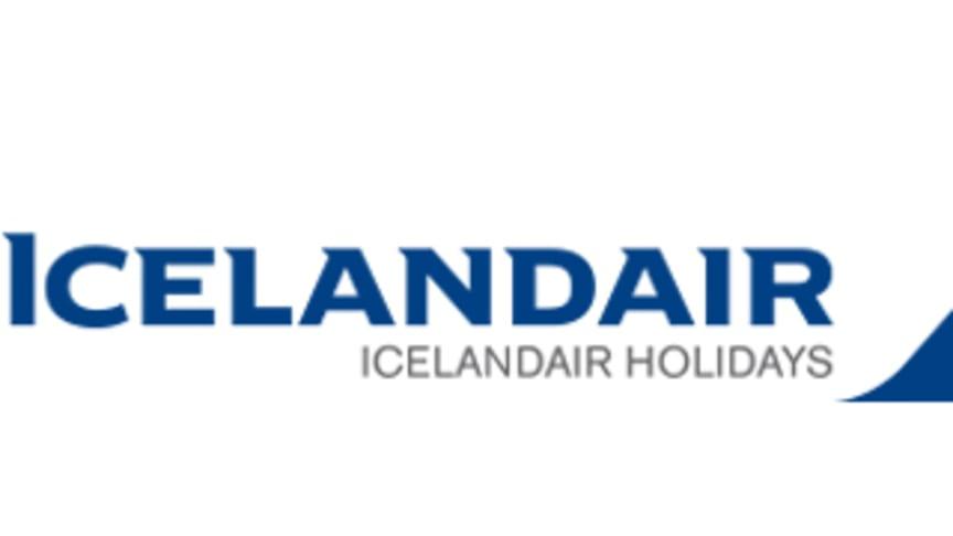Icelandair-Holidays