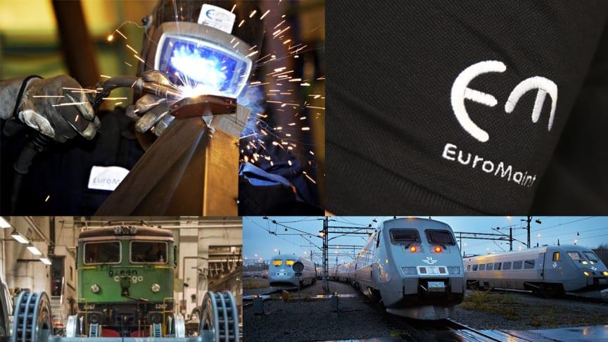 Foto: Euromaint