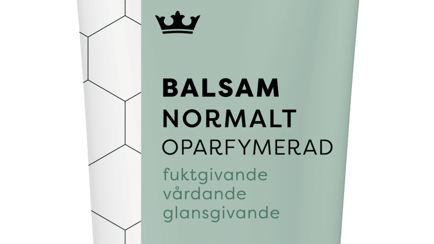 Kronan_Balsam Normal OPARF