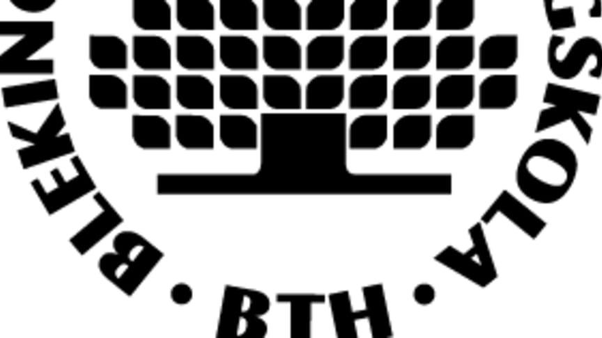 Samarbetet mellan BTH och Telenor ger resultat