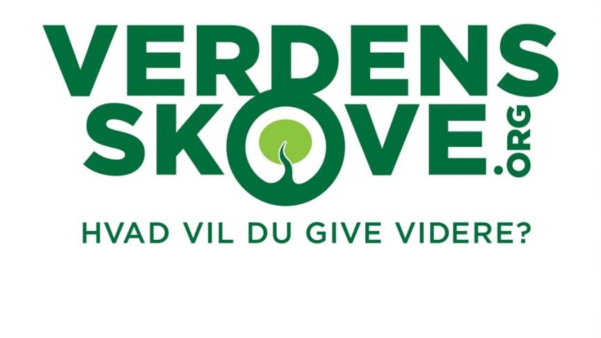 Vi afholder generalforsamlingen lørdag d. 27. juni 2020 fra kl. 11.00 - 15.00 på Verdens Skoves hovedkontor på Klostergade 34, 3., 8000 Aarhus C.