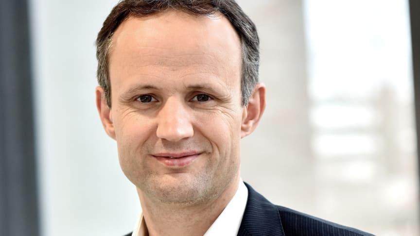 Alex Hitzinger (tidligere medlem af direktionen for teknisk udvikling hos Volkswagen Nutzfahrzeuge)