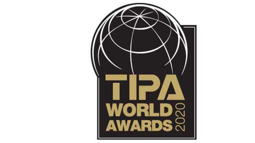 Sony largement récompensé aux TIPA Awards 2020 et couronné du très attendu prix de la  « Meilleure Innovation photo »