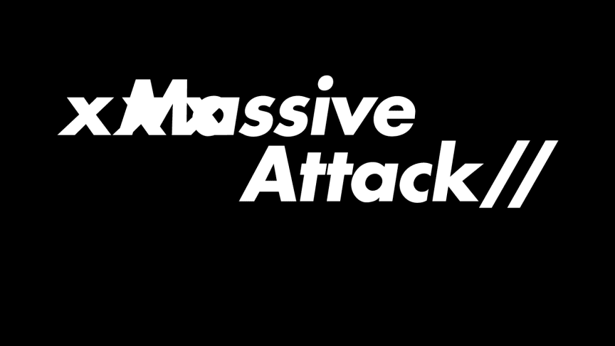 Massive Attack in their strongest line-up at NorthSide