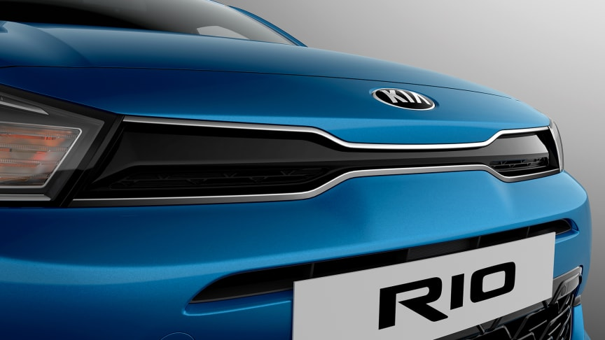 Kia Rio_2021_1920x1080_FullHD_front-close-up