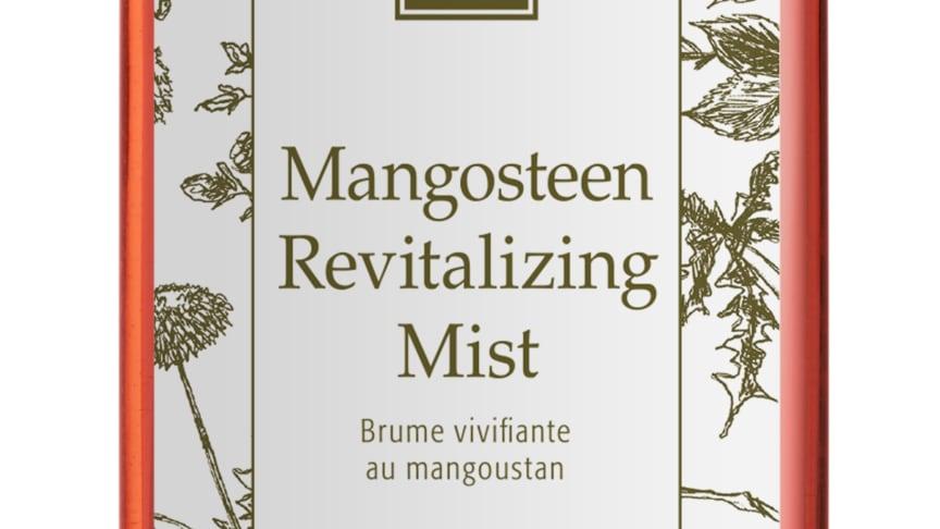 Éminence Mangosteen Revitalizing Mist