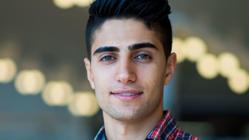 Peiman Azizpour