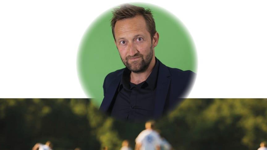 Claus Bendsen har beskæftiget sig med grøn energi og alternative drivmidler i mere end 15 år, både for de største danske energiselskaber og nogle af de mest progressive bilproducenter. Claus giver sit bud på branchens fremtid med elbilerne.