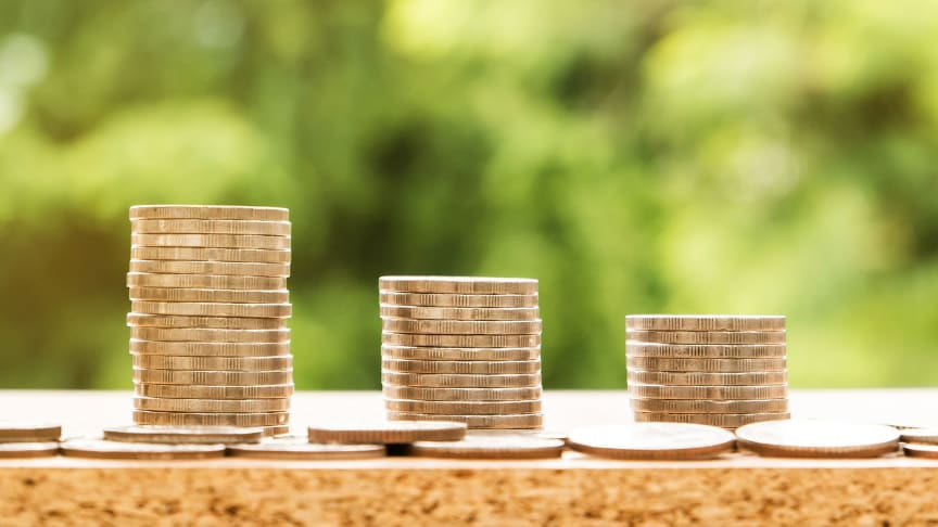 Kirjanpitäjät ennustavat laajaa konkurssiaaltoa pk-sektorille