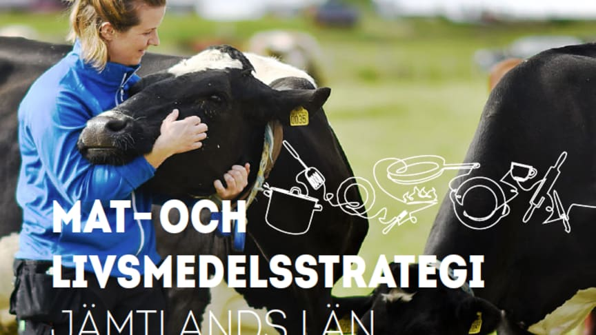 © Robert Henriksson, Torsta AB
