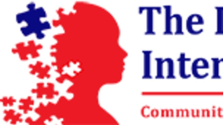 Europeisk konferens om unga omsorgsgivare och de svårigheter som finns att få arbete och utbildning